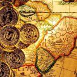 10 گنج گمشده بزرگ تاریخ که هنوز باید به دنبالشان باشیم