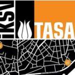 نمایشگاه طراحی استانبول (Istanbul TASARIM 2019)