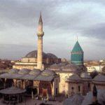 امانتداری و اقدام خیرخواهانه زوج ایرانی در سفر به قونیه ترکیه
