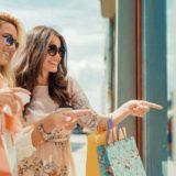 بهترین مراکز خرید باکو را بشناسید