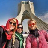 سفر به ایران از این پس در گذرنامه مسافران خارجی ثبت نخواهد شد