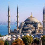 تفریح کودکان در استانبول ؛ مراکز تفریحی و دیدنی مخصوص کودکان در استانبول