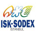 نمایشگاه تاسیسات استانبول (Istanbul ISK-SODEX 2019)