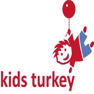 نمایشگاه کودک ترکیه