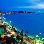 در تور ترکیبی تایلند به پوکت سفر کنیم یا پاتایا؟