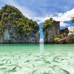 بهترین زمان سفر به پوکت تایلند