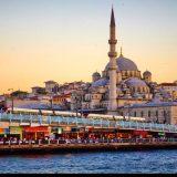 قوانین مربوط به اقامت توریستی ترکیه تغییر مهمی کرد
