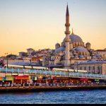 اقامت ایرانیان ساکن ترکیه تمدید نخواهد شد!