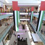 تعداد مراکز خرید دبی به شدت در حال افزایش است!
