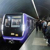 متروی باکو و هر چه باید درباره آن بدانید + نقشه