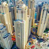 نگاهی به 3 قانون عمومی در دبی که ممکن است برای ما عجیب به نظر برسند