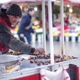 بهترین غذاهای خیابانی استانبول را بشناسید