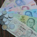 تایلند جزو پنج اقتصاد برتر دنیا از نظر افزایش حقوق شد