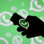 احتمال رفع فیلترینگ تماس صوتی واتس اپ در امارات بالا است