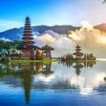 بهترین زمان سفر به بالی کدام ماههای سال است؟
