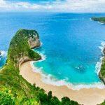 جزیره بالی اندونزی، این بهشت زیبای روی سیاره زمین را بشناسید
